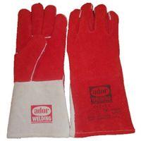 Ador Welding  King Glove – MIG