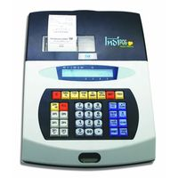 TVS-E PT 262 POS Terminals/Cash Register with Inbuilt Battery Back-up.