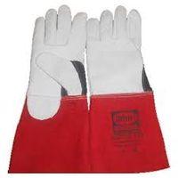 Ador Welding  King Glove – TIG
