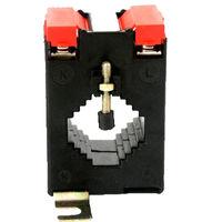 Veritek Current Transformer-VIPS-301-50/5