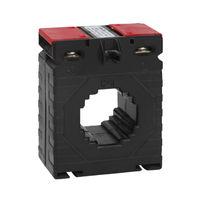 Veritek Current Transformer-VIPS-3301-100/5