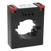 Veritek Current Transformer-VIPS-801-1250/5