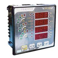 Veritek Motor Protection Relay-VIPS-83M