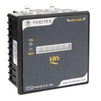 Veritek Counter Type Energy Meter-VIPS-84C