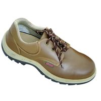Karam FS61 Steel Toe Safety Shoe