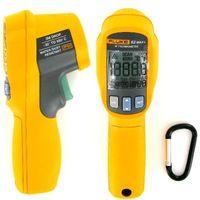 Fluke 62 Max + IR Thermometer