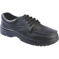 Bata Industrial PVC Safety Shoe Steel Toe