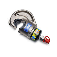 Cembre RHC131 Hydraulic Crimping tool