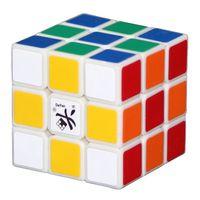 DaYan GuHong v1 3x3 White