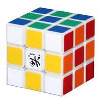 DaYan GuHong v2 3x3 White