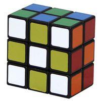 LanLan 2x3x3 Black