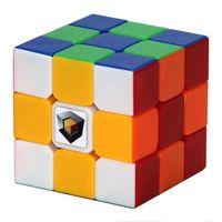 Lubix DaYan GuHong v2 3x3 Stickerless