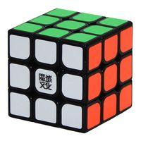 moyu-aolong-3x3-v2-black