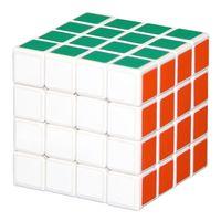 ShengShou 4x4 White