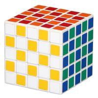 ShengShou 5x5 White
