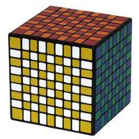 ShengShou 9x9 Cube Black