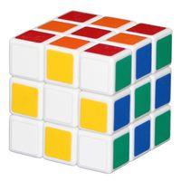 ShengShou v2 Wind 3x3 White
