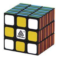 WitEden 3x3x9 I Black