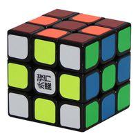 YJ YuLong 3x3 Black