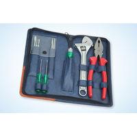 Taparia 1001 Universal Tool Kit