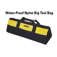 Stanley 93-225- Tools Storage Water-Proof Nylon Tool Bag - Big
