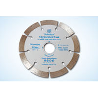 Taparia Diamond Blade Size:110 mm