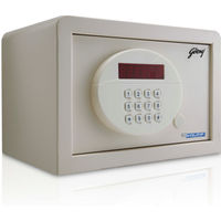 Godrej Esquire Safety Security  Lockers