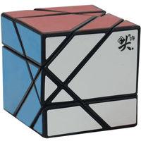 DaYan Tangram Cube