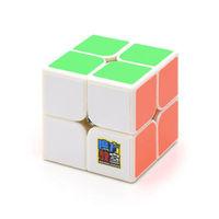 MoFang JiaoShi MF2S 2x2 White