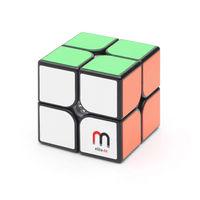 Cubelelo ChuWen (Magnetic) Elite-M