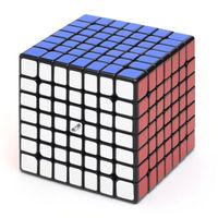 Cubelelo WuJi 7x7 (Magnetic) Elite-M