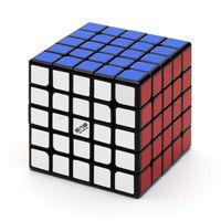 Cubelelo WuShuang (Magnetic) Elite-M