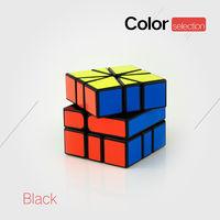 MoYu WeiLong Square-1 Black