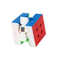 9a252496b4 Cubelelo MF3RS3 Stickerless 3x3 Elite-M (Magnetic)