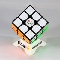 Cubelelo WeiLong GTS Elite