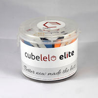 Cubelelo Gans Air Elite