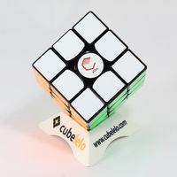 Cubelelo Gans Air Elite