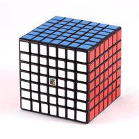 QiYi WuQue 4x4 Black