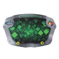 SpeedStacks G4 Voxel Glow Mat