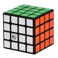 YuXin Blue 4x4 Black Base