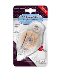 """Permanent, .3""""X42' E-Z Runner"""