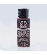 Bark Brown - Multi surface paint