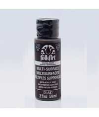 Real Brown - Multi surface paint
