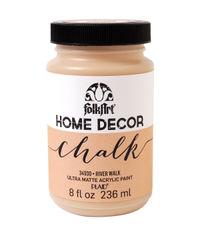 River Walk - FolkArt Home Decor Chalk Paint 8oz
