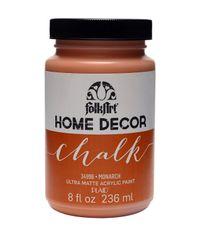 Monarch - FolkArt Home Decor Chalk Paint 8oz