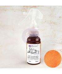 Color Bloom 2 - Pot Marigold