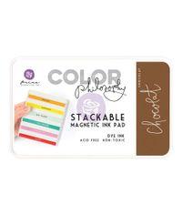 Color Philosophy - Chocolat