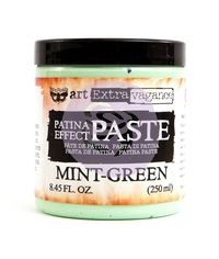 Mint Green - Patina Paste 250ml