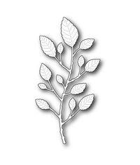 Botanical Stem - Die