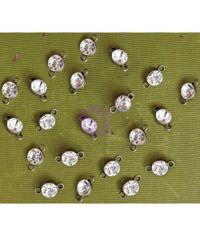 Parisian Diamonds - Memory Hardware Stones